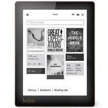 Kobo Aura H2O-4GB