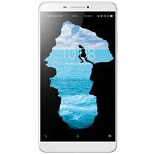 Lenovo Phab Dual SIM PB1-750M Tablet - 16GB