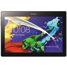 Lenovo TAB 2 A10-70L LTE Tablet - 16GB