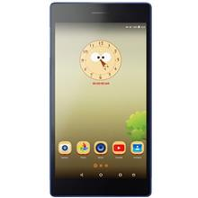Lenovo Tab 3 7 WiFi - 16GB