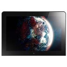 Lenovo ThinkPad 10 3G Tablet - 64GB