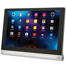 Lenovo Yoga Tablet 2 10.1 1050L - 16GB