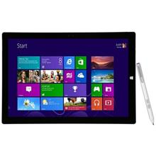 Microsoft Surface Pro 3 Tablet-core i5 - 256GB