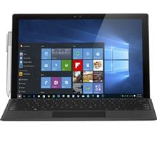 Microsoft Surface Pro 4 with Keyboard - core i5-4G-128G