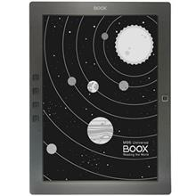 Onyx Boox M96 Universe-4GB