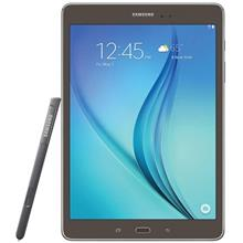 Samsung Galaxy Tab A 9.7  SM- 4G -P555 Tablet -16GB