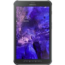 Samsung Galaxy Tab Active LTE SM-T365  16GB