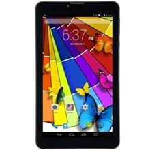 Sierra JetPad 72-3G Dual SIM Tablet