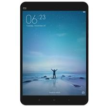 Xiaomi Mi Pad 2 with Windows OS - 64GB