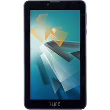 i-Life ITELL K3300 Dual SIM Tablet - 8GB
