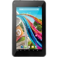 i-life ITELL K-1100Q WiFi Tablet