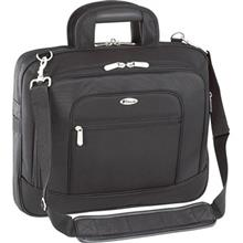Targus Bag TET004EU For Laptop 15.6 inch