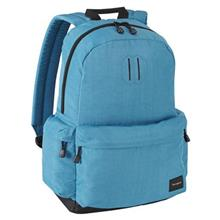 Targus Backpack TSB78302 for Laptop 15.6 inch