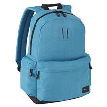 Targus Backpack TSB78302 for Laptop 15.6 inch