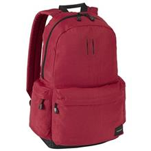 Targus Backpack TSB78303 for Laptop 15.6 inch