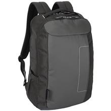 Targus Backpack TSB786 for Laptop 15.6 inch