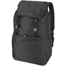 Targus Backpack TSB791 for Laptop 15.6 inch