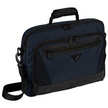 Targus TSS12401 Bag For 16 Inch Laptop