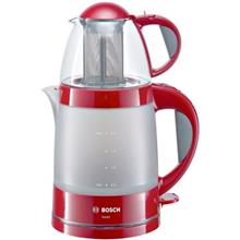 Bosch TTA2010 Tea Maker