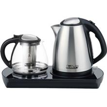 Feller TS113 Tea Maker