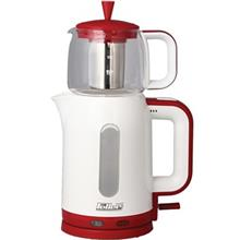 Feller TS260 Tea Maker