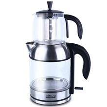 Feller TS285 Tea Maker