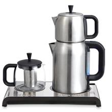 Hardstone TM3220 Tea Maker