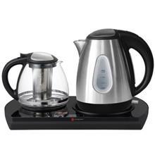 Sapor STT-280D Tea Maker