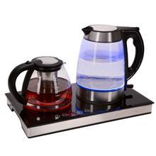 Tulips TM-457 GG Tea Maker
