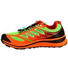 کفش مخصوص دويدن مردانه تکنيکا مدل Inferno Xlite 2.0