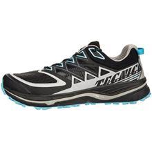 کفش مخصوص دويدن مردانه تکنيکا مدل Inferno Xlite 3.0