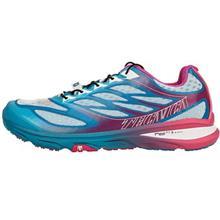 کفش مخصوص دويدن زنانه تکنيکا مدل Motion Fitrail WS