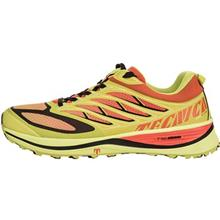 کفش مخصوص دويدن مردانه تکنيکا مدل Rush E-Lite