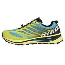 کفش مخصوص دويدن مردانه تکنيکا مدل Inferno Xlite 2.0 Fitg