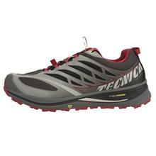 کفش مخصوص دويدن مردانه تکنيکا مدل Inferno Xlite 2.0 GTX