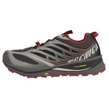 کفش مخصوص دويدن زنانه تکنيکا مدل Inferno Xlite 2.0