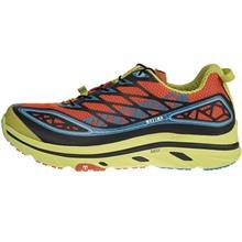 کفش مخصوص دويدن مردانه تکنيکا مدل Maxima MS
