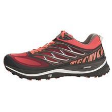 کفش مخصوص دويدن زنانه تکنيکا مدلRush E Lite WS