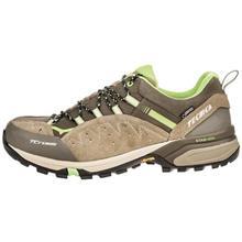 کفش کوهنوردي مردانه تکنيکا مدل T-Cross Low GTX