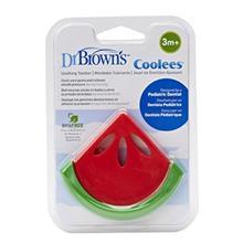 دندان گير دکتر براونز مدل Coolees