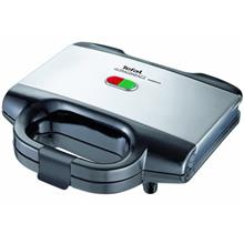 Tefal SM1552 Ultracompact Sandwich Maker
