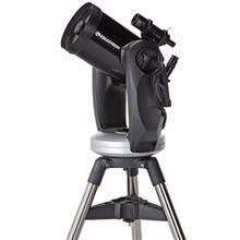Celestron CPC 800 Telescope