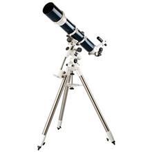 Celestron Omni XLT 120 Telescope