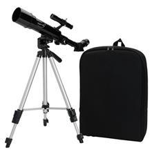Nightsky 50mm Travel  Telescope