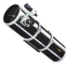 Sky Watcher 250mm N F1200