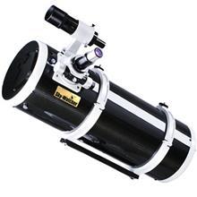 Sky Watcher Quattro 200 OTA