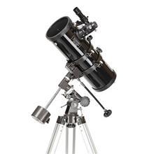 Skywatcher BKP1145 EQ1
