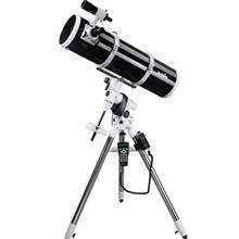 Skywatcher BKP2001EQ5 SYNSCAN