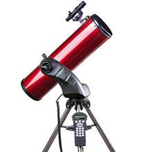 Skywatcher SKAZDBN P150