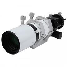 Solomark Triplet 70mm Apo FPL53 OTA